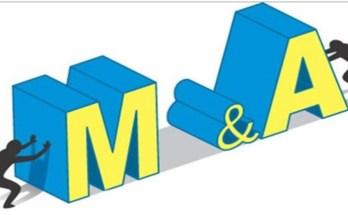 Mergers & Acquisition