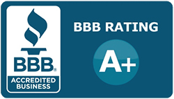 BBB-rating250x