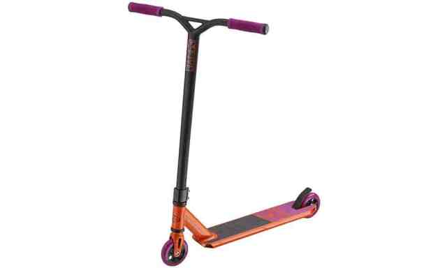 Best Cheap Pro Scooters Under $100 - ProScootersMart
