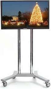 full HD Led 1080p Screen Hire
