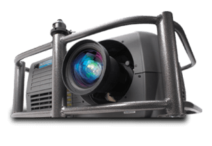 Projector Hire and Projection Equipment Hire
