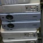 AV equipment recycle company