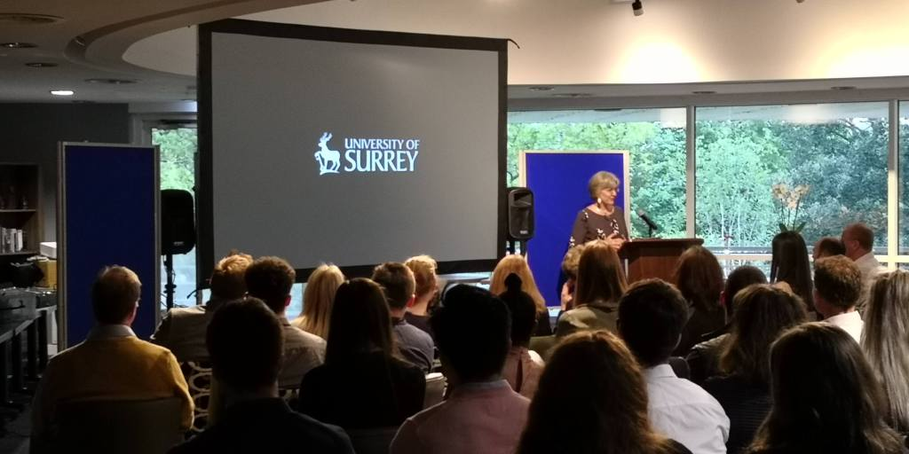 Surrey Screen Hire
