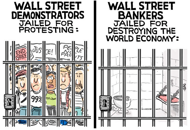 https://i1.wp.com/www.prosebeforehos.com/wordpress/wp-content/uploads/2011/11/jailed-ows-world-economy-american-justice-cartoon.png