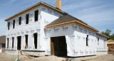 NAHB: Number of Improving Housing Markets Holding Steady in April