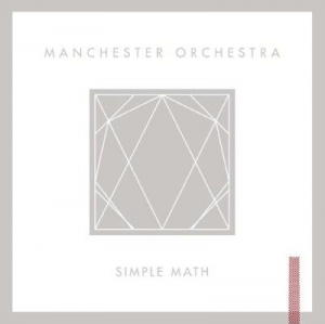 Manchester Orchestra Album Review