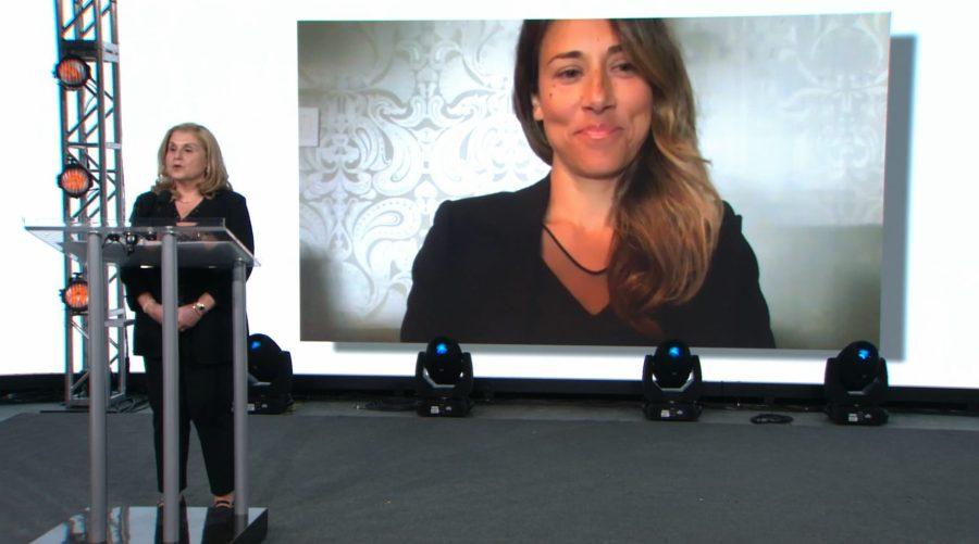 Jewish Federation Annual Campaign   Virtual Events   Proshow AudioVisual