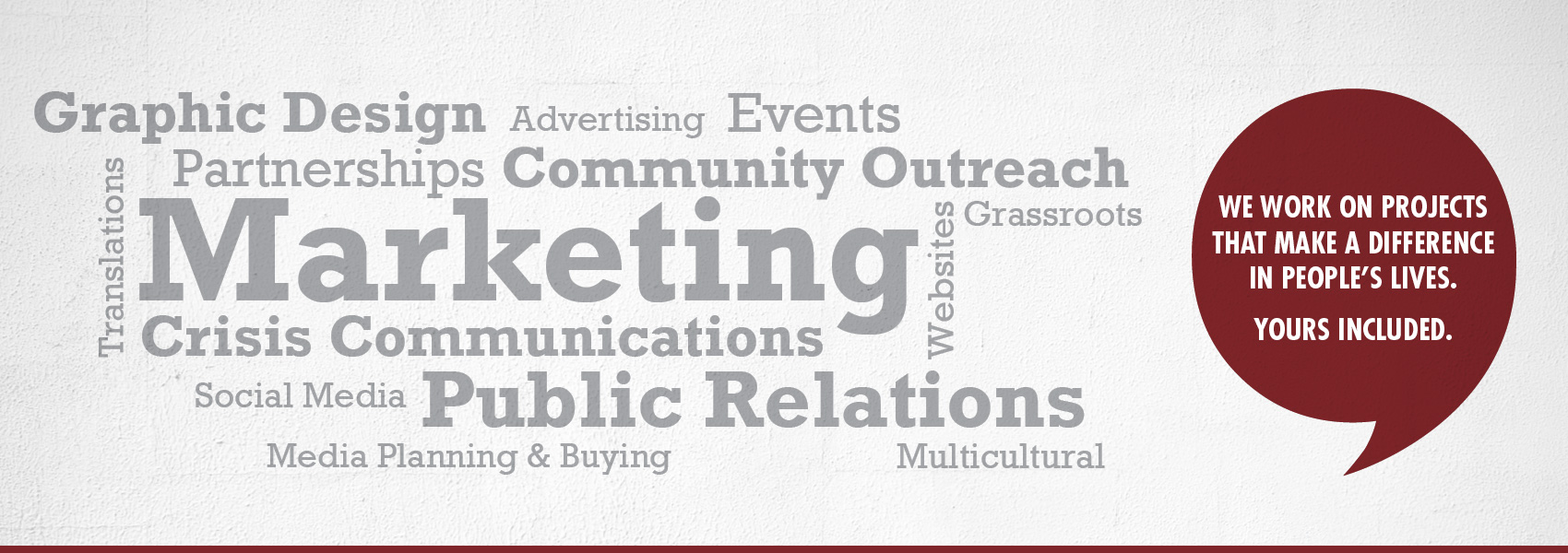 Prosio Communications Marketing
