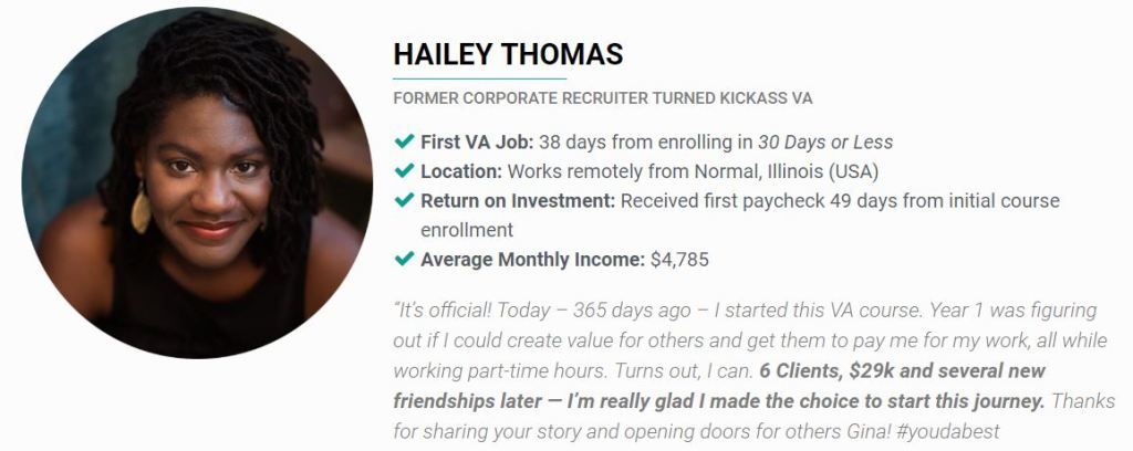 How I Make Over $10,000 Per Month With These Side Hustles