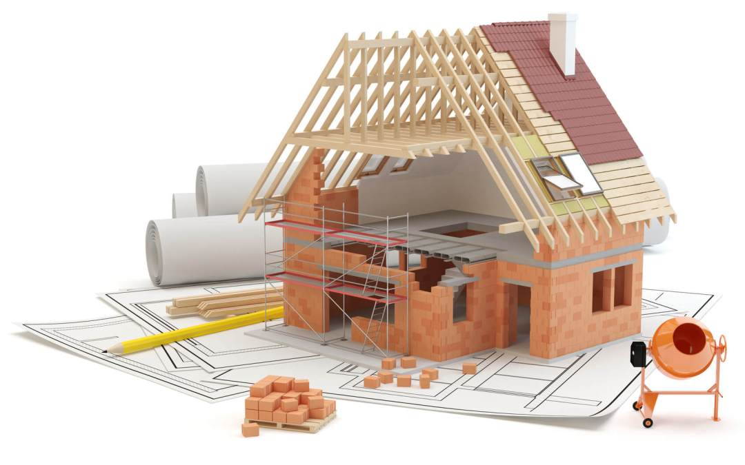 Construction d'une habitation: Les différentes étapes de l'assainissement