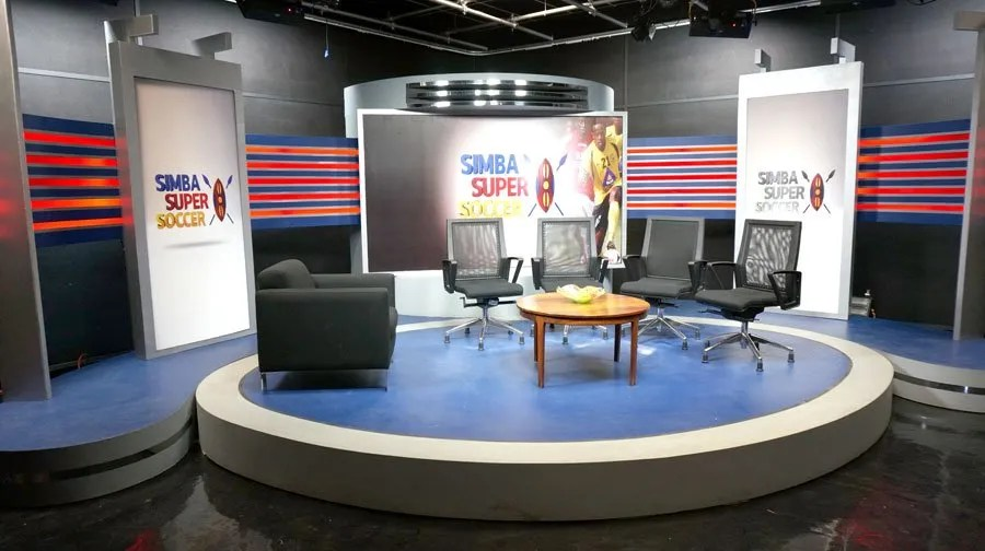 Supersport Kenya