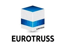 Prosound Products - Eurotruss