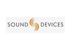 Prosound Products - Sound Devices