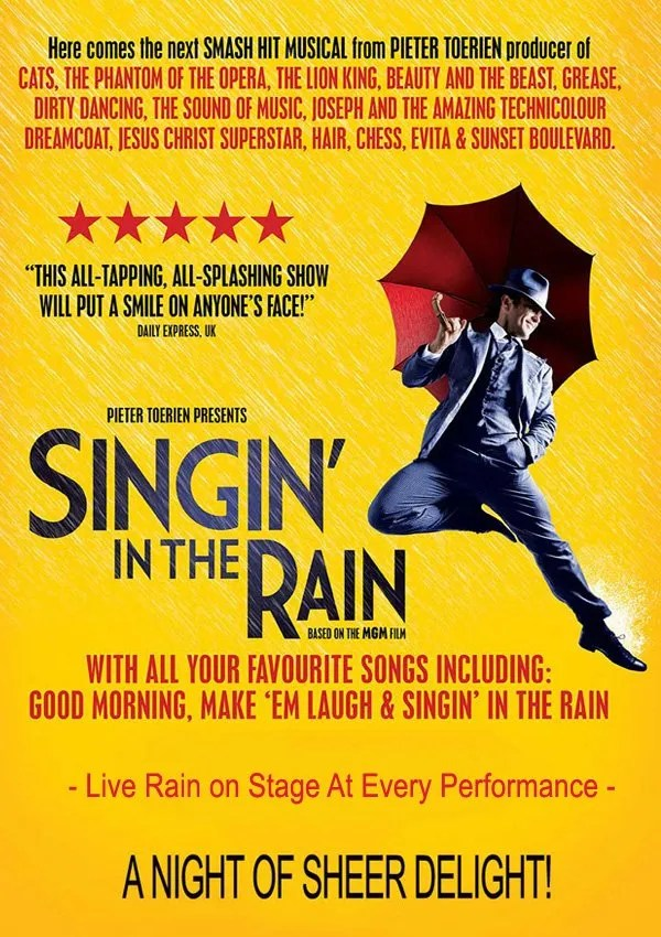 Singin-In-The-Rain-for-website