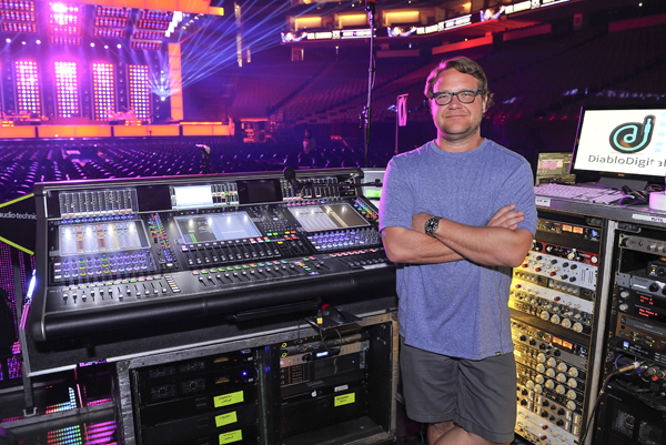 Magic In The Air: Reinforcement Wizardry On The Bruno Mars ...