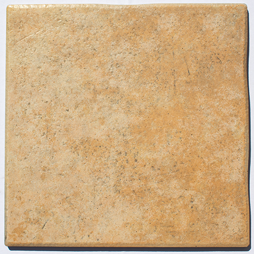 clearance palatino 12x12 tile color beige pro source center