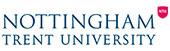 Nottingham Trent University / TecQuipment Ltd