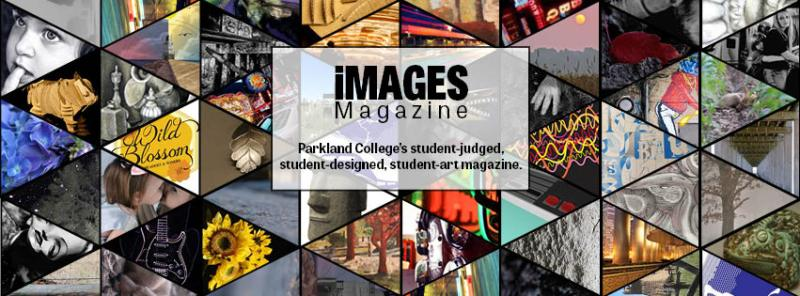 iMAGES Magazine 2015 is accepting submissions! – The Prospectus