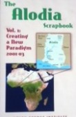 The Alodia Scrapbook