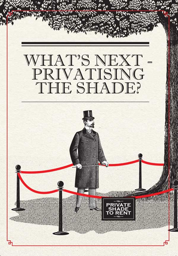 Privatise-the-shade_600
