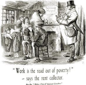 rent-collector