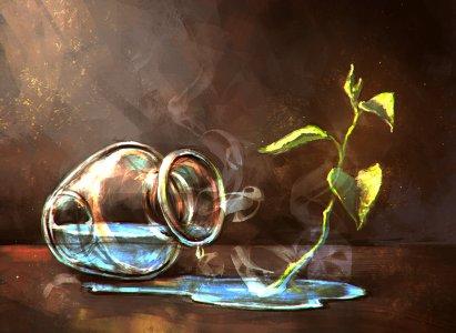elixir_of_life_by_anekashu-d7axfk5