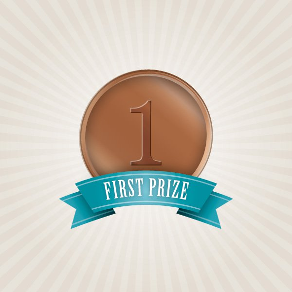 first_prize