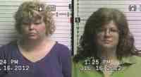 Two Arrested For Embezzlement At North Carolina Dental Office