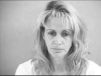 Melissa-Kay-Grawey-300x226