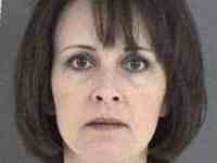 Lufkin TX dental employee pleads guilty to 3 counts of prescription fraud; also stole office's gold with co-worker