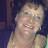 Virginia dental worker guilty of fraudulently distributing 100,000+ hydrocodone pills