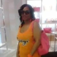Saginaw MI woman unsuccessfully appeals embezzlement conviction