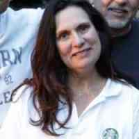 Washington Woman Pleads Guilty to Filing False Insurance Claims