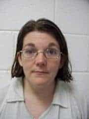Employee accused of stealing from Cassville, MO dental practice