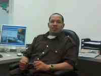 Former Niagara Falls NY dental office manager spared prison