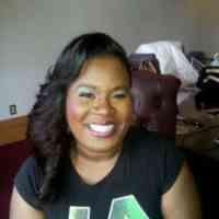 Arkansas woman sentenced to 33 months for $90k embezzlement