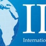 Imternational Law Society Logo 01