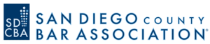 SDCBA logo 01