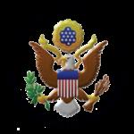 US District Court Washington Image 02