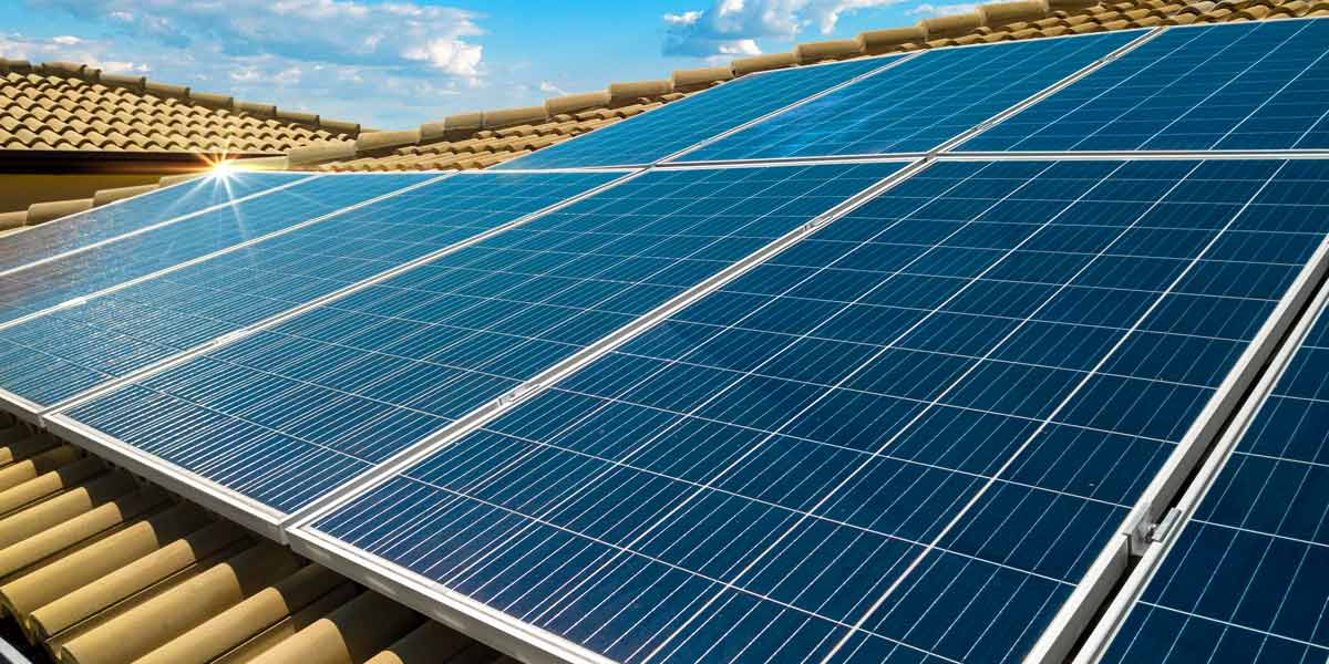 5 Tips in Choosing a Solar Energy Contractor the Right Way in Jackson, MS