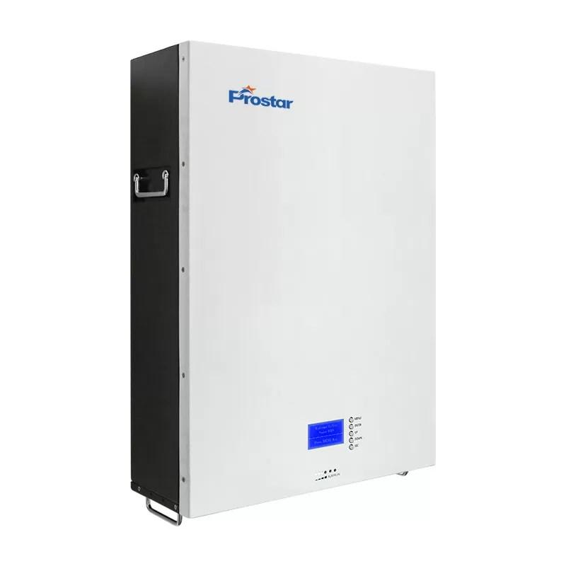 powerwall 48v 10kWH ess energy solar battery storage system
