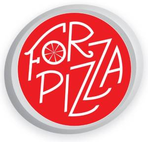 Forza Pizza.PNG
