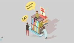 cheap textbooks online
