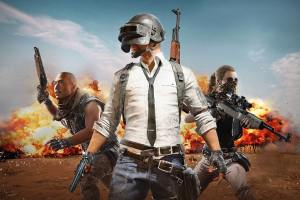 how to download PUBG mobile on PC