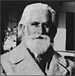 1960 Rückkehr aus Indien