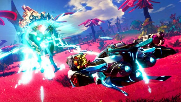 6 Reasons Starlink: Battle for Atlas Could Be Space-Based Fun for Everyone   Gaming News