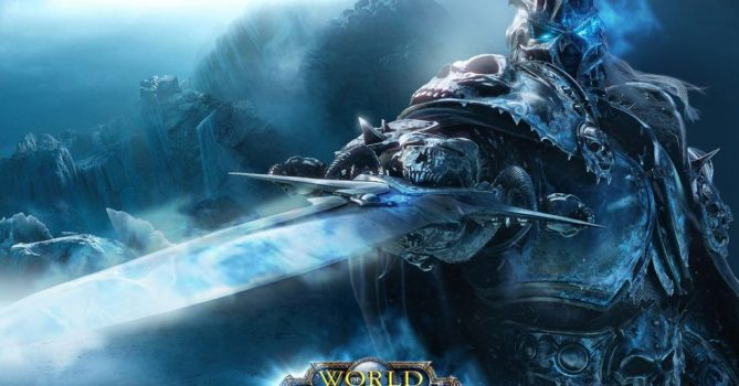 BlizzCon virtual ticket comes with a demo for World of Warcraft Classic | Gaming News