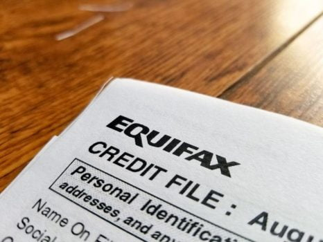 Equifax just took another hit from that 2017 hack | Cyber Security