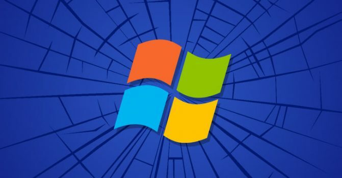 Researcher Discloses New Zero-Day Affecting All Versions of Windows   Cyber Security