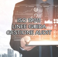 NORME ISO 19011